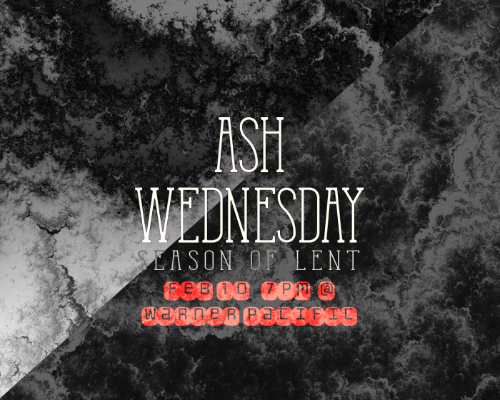 ashwednesday-graphic